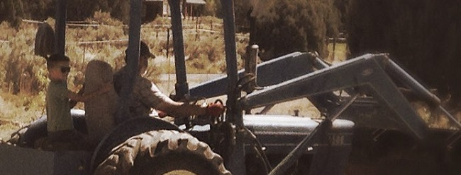 mike_tom_tractor