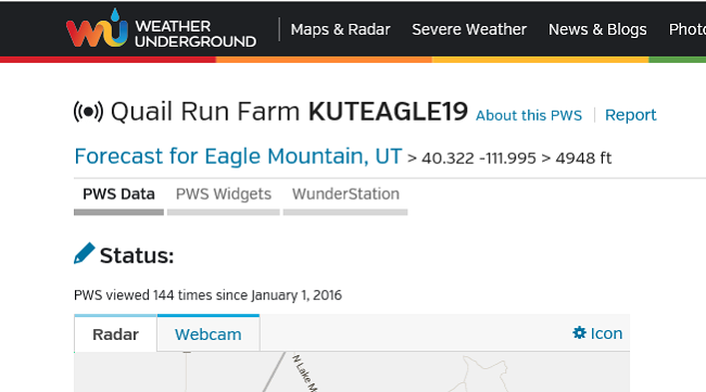 quail_run_weather